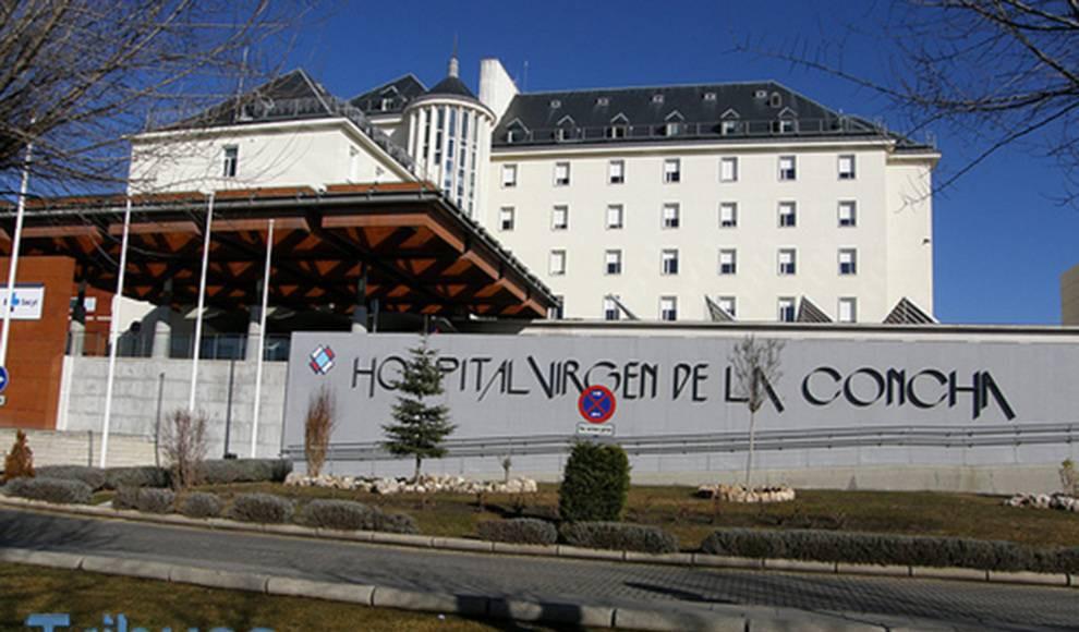 ÚLTIMA HORA: 7 nuevos casos positivos por la Covid-19 en las últimas horas en Zamora